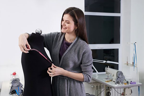 Advantage Of Online Tailoring Services