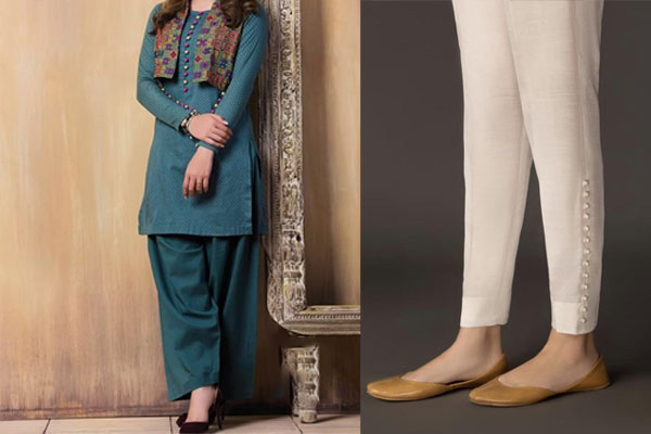 Best Online Womens Clothes Shopping